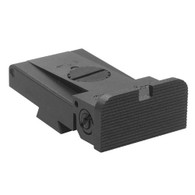 LPA TRT 1911 Kensight Target Sight with Rounded Blade