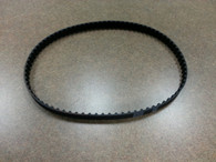 209150 Reznor Remote Pump Belt RA/RAD 150 500