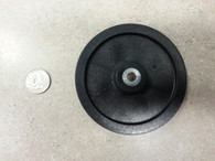 209144 Reznor Remote Pump Pulley RA/RAD 235 250 RV225 RV325