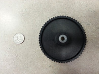 209145 Reznor Remote Pump Pulley RA/RAD 350 500