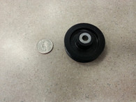 209141 Reznor Remote Pump Motor Sheave RA/RAD 500