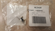 106845 Reznor Emergency Limit Control (Super High Limit)
