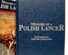 Memoirs of a Polish Lancer  Dezydery Chlapowski
