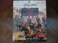 The Glory Years 1805-1807 Napoleon and Austerlitz by Scott Bowden