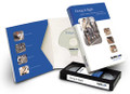 Sure-Lok Video Safe & Secure Training Program CD Format