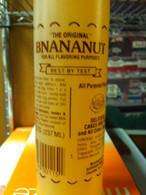 Superior Bnananut Flavor 8 oz
