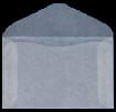 No. 2 Glassine Envelopes (box of 1000)