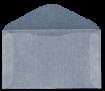 No. 3 Glassine Envelopes (box of 1000)