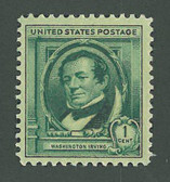 United States of America, Scott Cat. No. 0859 (Set), MNH