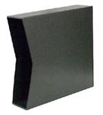 Scott National Album/Small Green Specialty Binder Slipcase
