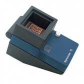 Signoscope Watermark Detector T2