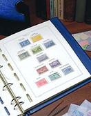 Schaubek U.S. Hingeless Album Set (1845 - 2011)