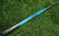 Joule Lacrosse Lev Attack Shaft