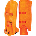"OGO ""Promite"" Leg Guards and Kicker Package"