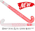 Voodoo Code Red E3 Field Hockey Stick