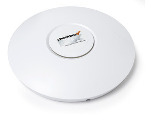 Indoor Meshing Access Point with Power-over-Ethernet * CLOSEOUT SPECIAL PRICING*