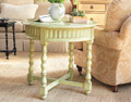 Lake Oconee End Table