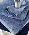 Milagro Bath Towel