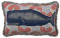 Moby Lumbar Pillow