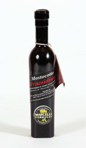 Praesidium Mostocotto, 250ml FREE SHIPPING!