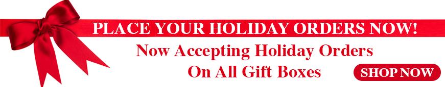 holiday-orders.jpg