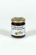 Miele di Castagna          250g Jar