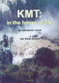 KMT: In the House of Life by Ayi Kwei Armah