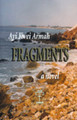 Fragments by Ayi Kwei Armah