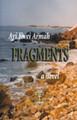 Fragments by Ayi Kwei Armah