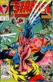 Doctor Strange: Sorcerer Supreme #42