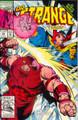 Doctor Strange: Sorcerer Supreme #44