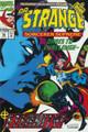 Doctor Strange: Sorcerer Supreme # 54