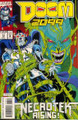 Doom 2099 #13