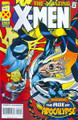 The Amazing X-Men #2