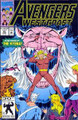 Avengers West Coast, Vol. 2 #83