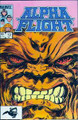 Alpha Flight, Vol. 1 #10A