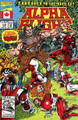 Alpha Flight, Vol. 1 #115