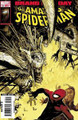 The Amazing Spider-Man, Vol. 2 #557