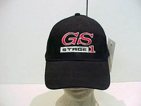 BUICK GS STAGE 1 HAT