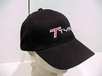 BUICK TTYPE HAT