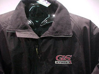 BUICK GS STAGE 1 JACKET