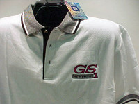BUICK GS STAGE1 POLO SHIRT