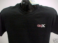 BUICK GSX  TEE SHIRTS