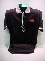 GM LICENSED THE JUDGE POLO SHIRT