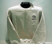 BUICK TRI-SHIELD SWEATSHIRT