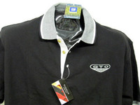 2004-2006 NEW GENERATION GTO POLO SHIRT
