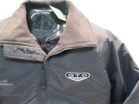 04-06 NEW GENERATION GTO JACKET