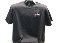 GM LICENSED CHEVROLET Z/28 TEE SHIRT