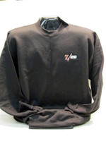 CHEVROLET CAMARO Z/28 EMBROIDERED SWEATSHIRTS