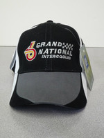BUICK GRAND NATIONAL INTERCOOLED DELUXE HAT
